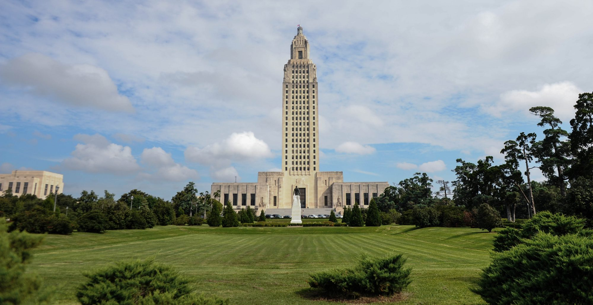 Louisiana Notary Websites